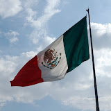 mexico city - 48.jpg