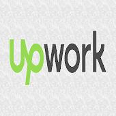 Upwork Jobs Feed