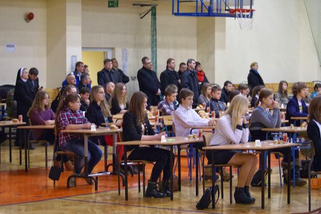 Konkurs o Św. Janie z Dukli - DSC01173_1.JPG