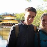 2014 Japan - Dag 8 - britt-DSC03646-0077.JPG
