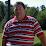 Jack Conrad's profile photo