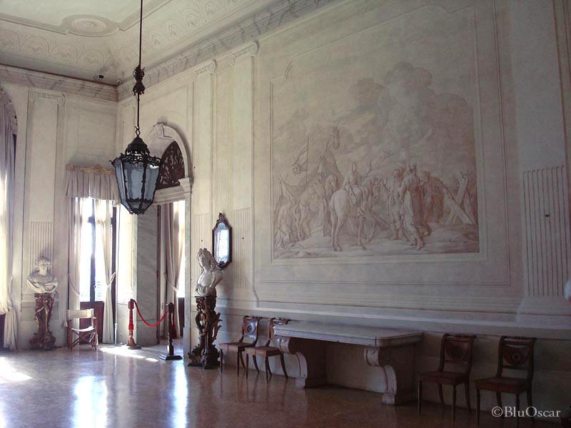 Villa Pisani 30