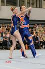 Han Balk Fantastic Gymnastics 2015-8397.jpg