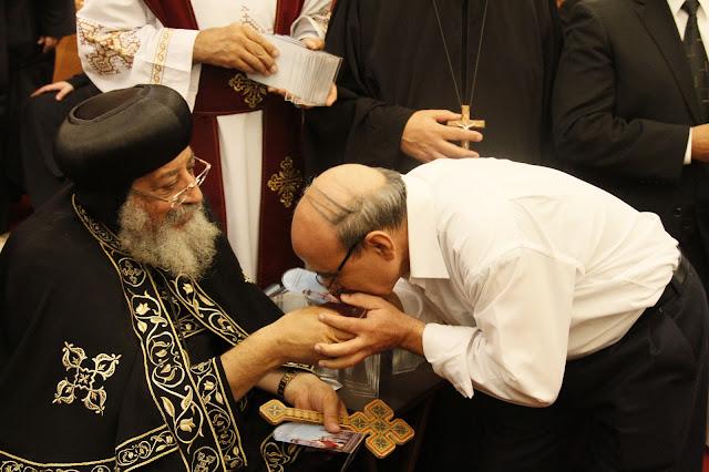 H.H Pope Tawadros II Visit (4th Album) - _MG_0948.JPG