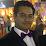 Wasim Khan's profile photo