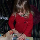 Christmas 2006 - 100_0948.JPG