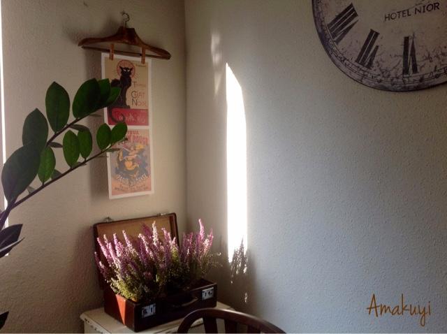 DIY-decoración-paredes-láminas-diariodeco