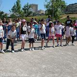 Set_Cultural 2012-131.jpg