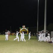 slqs cricket tournament 2011 182.JPG