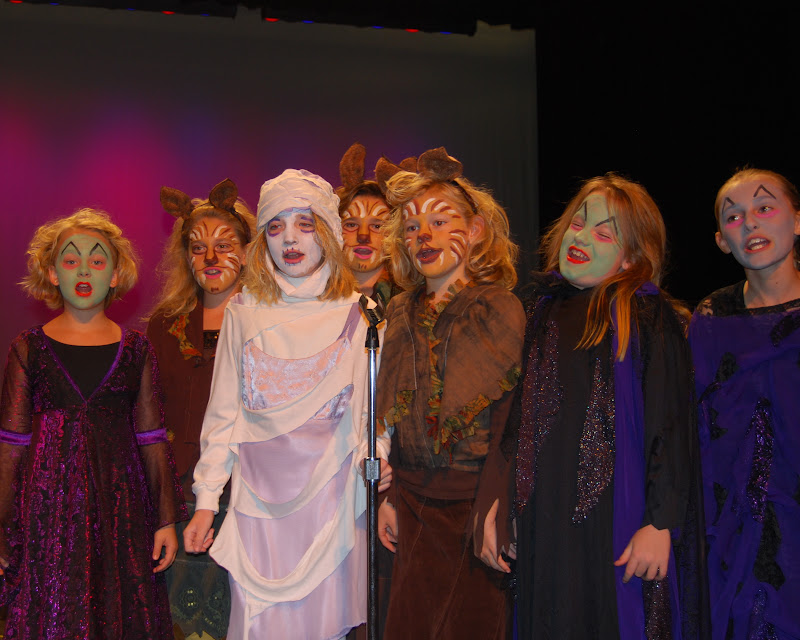 2009 Frankensteins Follies  - DSC_3229.JPG