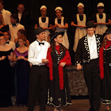 2003Me&MyGirl - ShowStoppers3%2B097.jpg
