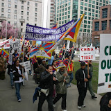 Global Protest in Vancouver BC/photo by Crazy Yak - IMG_0132.JPG