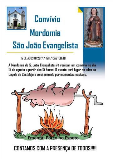 Castelejo.jpg
