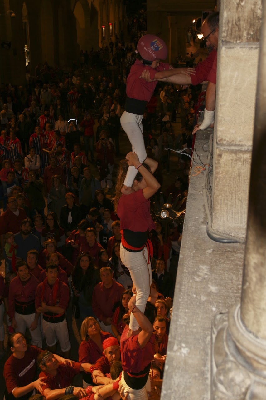 XXI Diada de la Colla 17-10-2015 - 2015_10_17-XXI Diada de la Colla-186.jpg