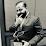 Prashant Satam's profile photo