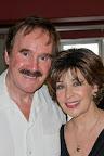David and Lourdes Bryant