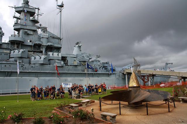 USS Alabama 2014 - IMG_5890.JPG