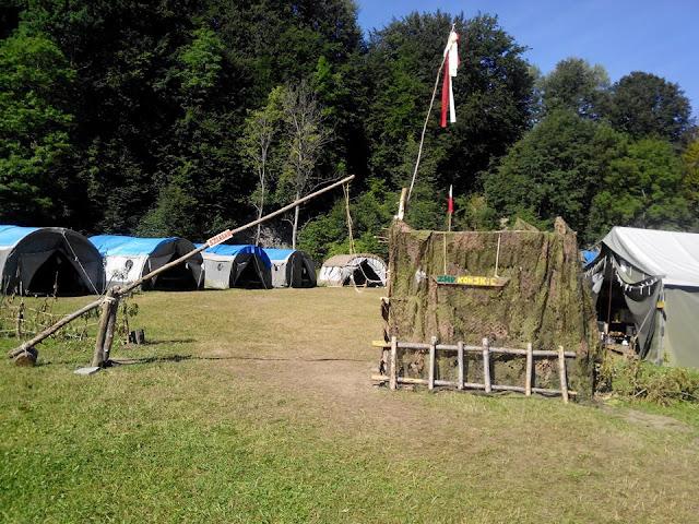 Obóz harcerski w Woli Michowej - Ko%25C5%2584skie.jpg