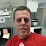 john Madzen's profile photo