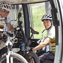 Manfred Strombergs Freeridetour Ritten 30.06.16-0679.jpg