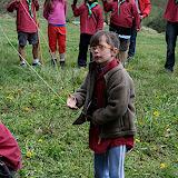Campaments setmana santa 2008 - IMG_5589.jpg