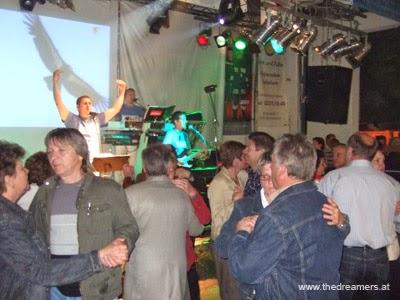 FFTrasdorf2008 013