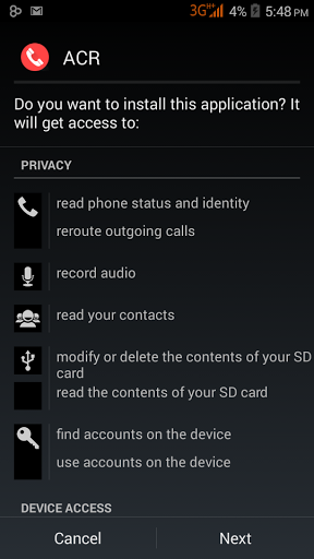 How To Monitor A Friend's Calls Remotely From Your Phone 1