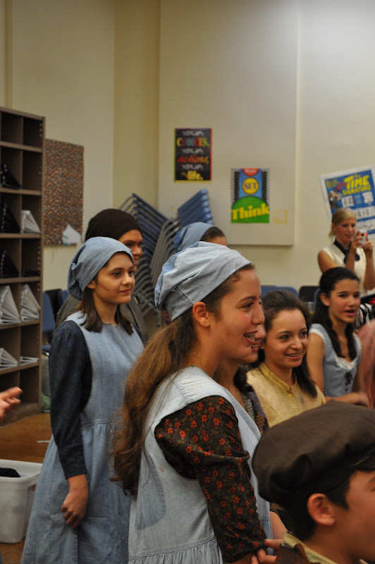 2009 Les Mis School Edition  - DSC_0089.jpg