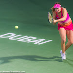 Belinda Bencic - 2016 Dubai Duty Free Tennis Championships -DSC_4134.jpg