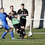 Fuenlabrada 0 - 1 Morata   (140).JPG