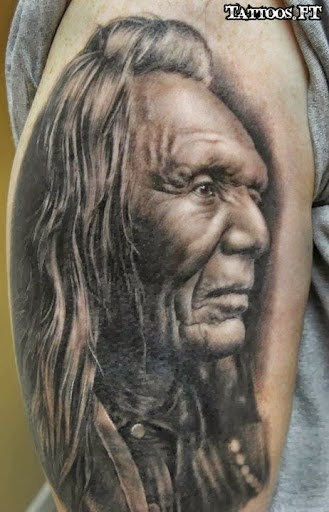 Indian tattoos meanings and pictures tattoos ideas for How to become a tattoo artist in india