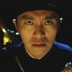 Хештег stephen_chow на ChinTai AsiaMania Форум %2525D0%2525BE%2525D0%2525BB%2525D0%2525BE%2525D0%2525BB%2525D1%252580%252520%2525282%252529