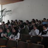 ZiuaPamantului22Aprilie2009
