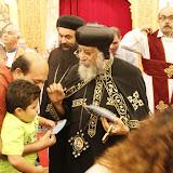 H.H Pope Tawadros II Visit (4th Album) - _MG_1833.JPG