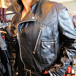 east-side-re-rides-belstaff_946-web.jpg