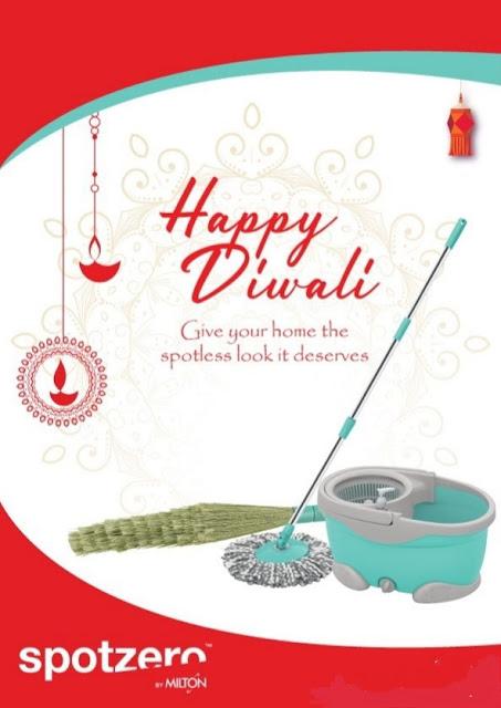 Happy Diwali Wishes Photos