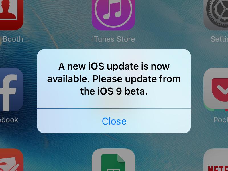 https://lh3.googleusercontent.com/-XNPsmXUgXP8/VezvAXb6cuI/AAAAAAAAl7c/x6zJOlEHaGc/s800-Ic42/iOS-9-Update-Now-Available-Sep-7-2015.jpg