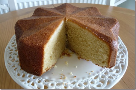ginger and lemon cake3