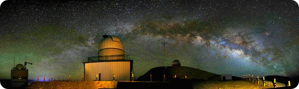 ca_0616NID_Ali_Observatory