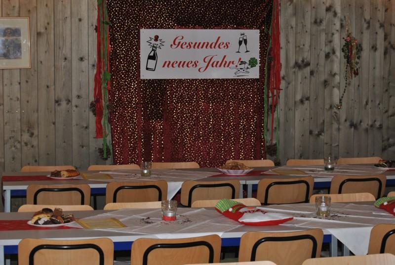 20121215 Weihnachtlicher Clubabend - DSC_0057.JPG