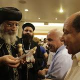 H.H Pope Tawadros II Visit (4th Album) - _09A9633.JPG