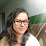 Ester Pereira's profile photo