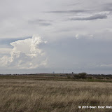 03-25-15 SW Oklahoma Storm Chase - _IMG1291.JPG