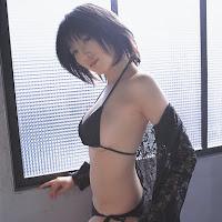 [BOMB.tv] 2009.12 Morishita Yuuri 森下悠里 mysp021.jpg