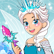 Mini Town: Ice Princess Fairy Tale Download for PC Windows 10/8/7