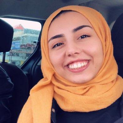 Rahaf Tahayneh Avatar