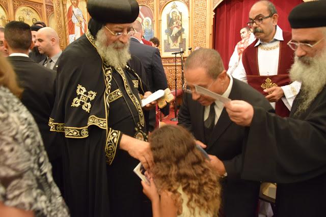 H.H Pope Tawadros II Visit (2nd Album) - DSC_0840%2B%25283%2529.JPG