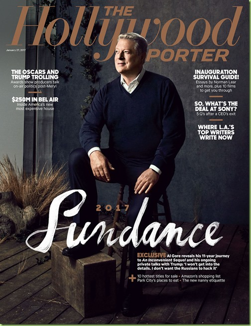 thr_issue_03_al_gore_cover