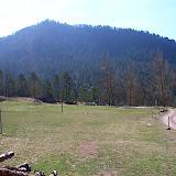 Campaments amb Lola Anglada 2005 - CIMG0383.JPG