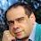 Christophe CATARINA's profile photo